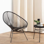 original acapulco chair product images